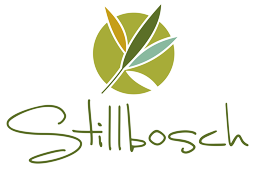 stillbosch-logo-header